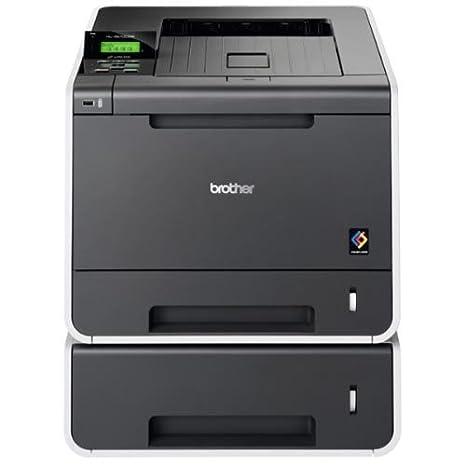 Brother - HL-4570CDWT - Imprimante Laser - couleur - Recto-verso - Wifi - 28 ppm - Mémoire Interne 128 Mo