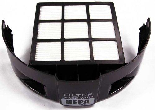 Hoover Exhaust Hepa Filter front-629759