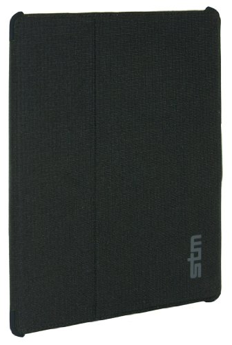 STM Skinny Case for iPad2 (dp-2189-01)