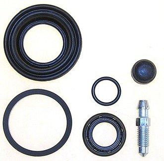 Nk 8832005 Repair Kit, Brake Calliper