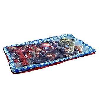 Disney Avengers Sleeping Bag