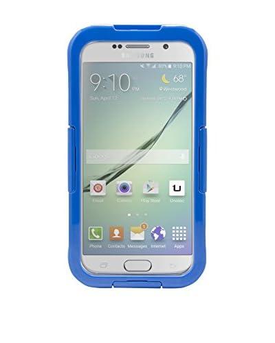 Unotec Funda Waterproof Samsung Galaxy S6