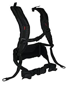 Solo 4300343 Sprayer Deluxe Shoulder Saver Harness
