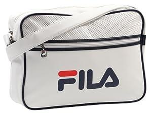 Fila Retro Shoulder Bag 112