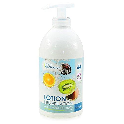 ocibel-lotion-pre-epilation-acide-de-fruit-500ml-manucure-faux-ongles-et-nail-art