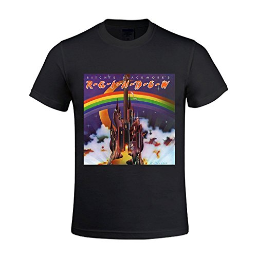 rainbow-ritchie-blackmores-rainbow-mens-short-sleeve-crew-neck-t-shirt