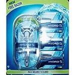 Wilkinson Sword Hydro 5 Shaving Set -...