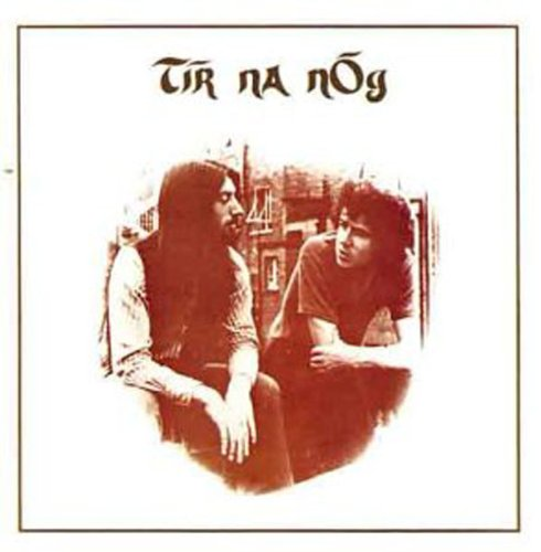 Tir Na Nog -Reissue + Bonus Tracks-