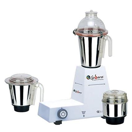 Sphere-750W-Mixer-Grinder