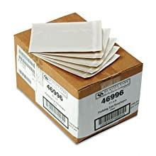 Quality Park Packing List Envelopes, Carton of 1000 (46996)
