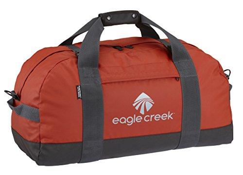 eagle-creek-no-matter-what-duffel-medium