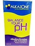 Alkaline Booster by Alkazone - 1.2 oz