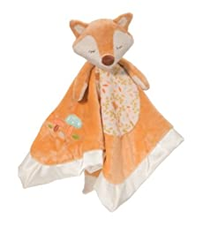 Douglas Cuddle Toys FOX SNUGGLER