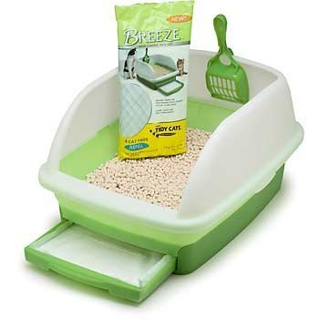 tidy-cats-cat-litter-pan-by-nestle-purina-pet-care-co