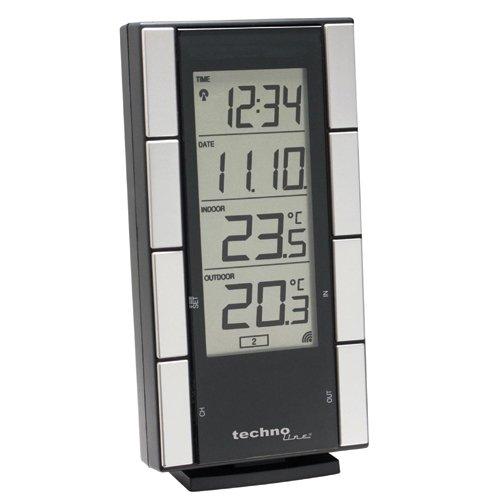 wetterstation-ws-9765-it-mit-funkuhr-und-innen-und-aussentemperaturanzeige