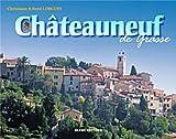 echange, troc Lorgues - Chateauneuf de Grasse
