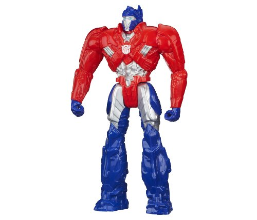 Transformers-Age-of-Extinction-Optimus-Prime-12-Inch-Figure
