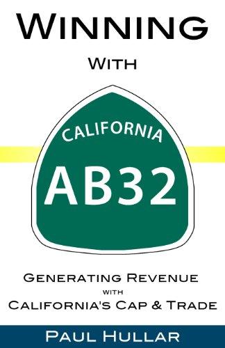 Winning With Ab32