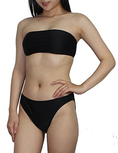 Shop online for discount swimwear, men's swimwear, women's swimwear, kids swimwear, swim gear, swim goggles, swim caps, lifeguard gear, water aerobics gear & just about everything else for the water.