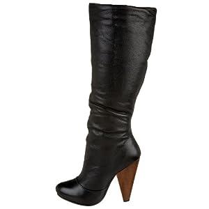Volatile Women's Senorita Boot