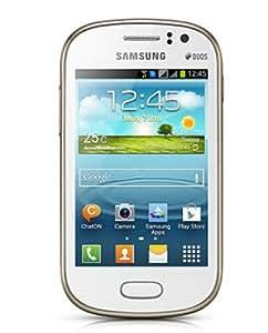 Samsung GT S6812