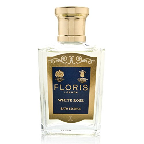 floris-white-rose-by-floris-london-for-women-17-oz-bath-essence