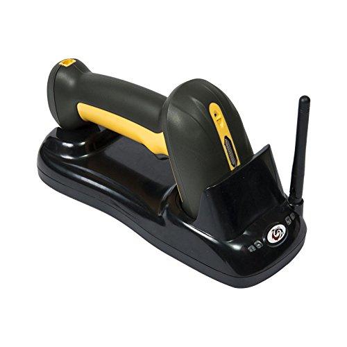 scan-scanner-wireless-bar-code-reader-xl-xl9528-programmable-32-bit-industrial-ip54-dust-shock-water