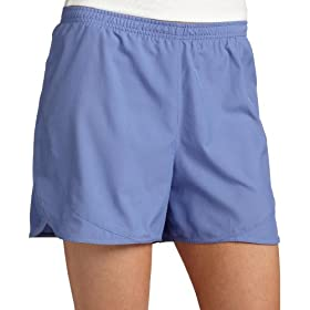Reebok Women's Woven 2-N-1 Short