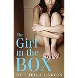 The Girl in the Boxby Sheila Dalton