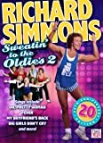 Sweatin to the Oldies 2 [DVD] [Import]