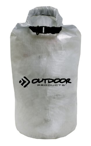 outdoor-products-valuables-dry-bag-clear-20-litres
