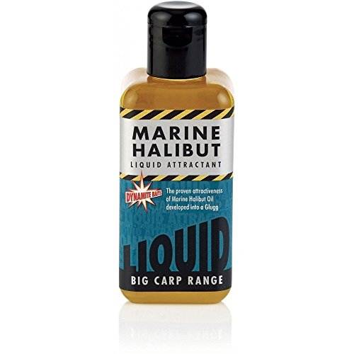 dy282-marine-halibut-pellet-glug-250ml