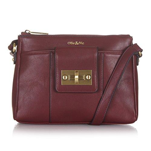 ollienic-bella-cross-body-handbag-wine