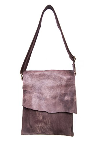 Dixon Cross-Body Bag