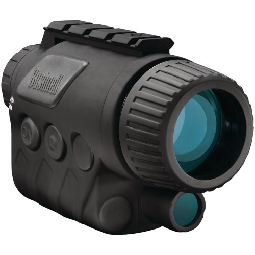 Bushnell 4x 40mm Equinox Digital Night Vision Monocular