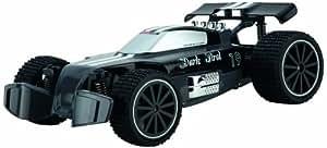 Stadlbauer 370162047 - Dark Pirat Buggy