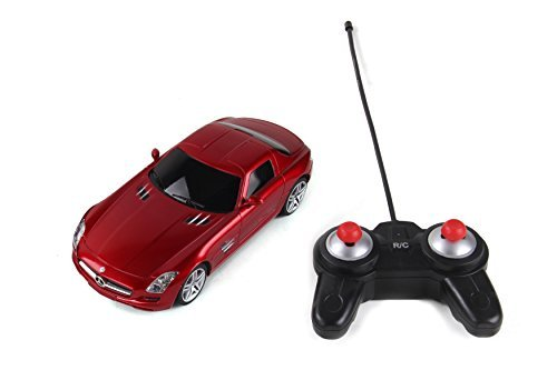 remote-control-124-officially-licensed-sport-car-red-mercedez-benz