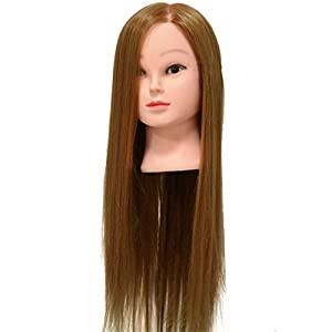 Neverland Professional 26quot; Super Long 30% Real Human Hair