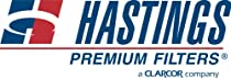 Hastings Filters TF175 Transmission Filter Kit