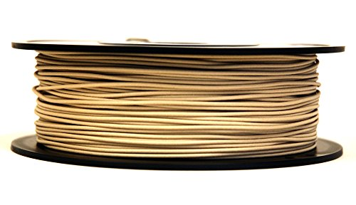 MG-Chemicals-Wood-3D-Printer-Filament-175mm-Wood