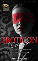 Eroticon Dreams (Forbidden Writings from the Classic Texts)