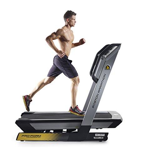 ProForm-Boston-Marathon-Treadmill