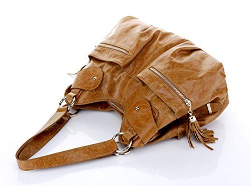 vicenzo-leather-athena-italian-leather-handbag-bag-tan
