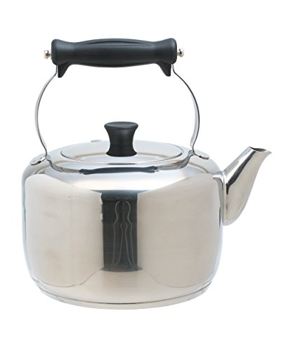 master-class-heavy-duty-induction-safe-stovetop-kettle-2-litres-35-pints-stainless-steel