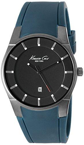 kenneth-cole-new-york-hommes-de-10027724-slim-affichage-analogique-a-quartz-japonais-montre-bleu