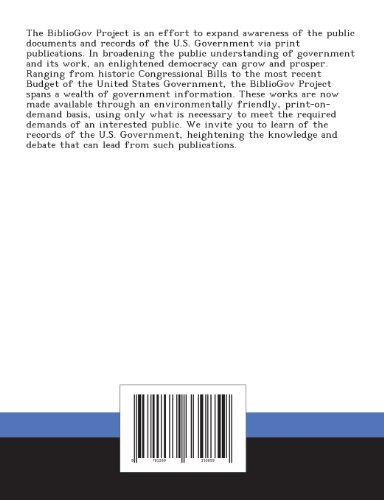 Congressional Record Volume 148, Issue 116