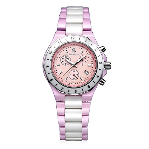 binlun-japanese-quartz-white-and-light-pink-ceramic-illumination-multifunctional-stopwatch-date-24-g