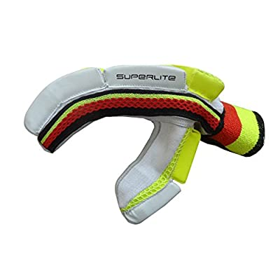Protos Superlite Cricket Batting Gloves
