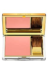 Estee Lauder Pure Color Blush THE SIREN