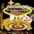 Mysterious City: Vegas [Download]